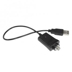 400mA eGo snelle USB-lader voor Evod batterij
