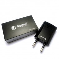 Joyetech USB-adapter
