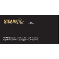 Steamline E-vloeistof Arctic menthol 20ml 80% PG 20% VG