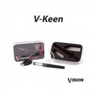 Vision V-Keen Express Kit
